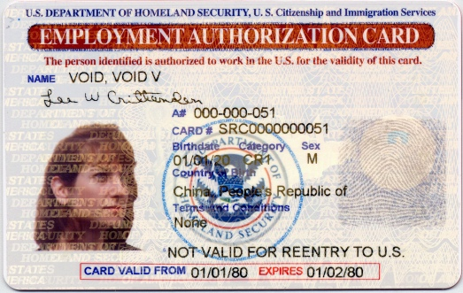 employment-authorization-card